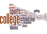 athletic_college_petersons_program_scholarship_sports