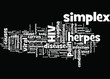 Back Pain and Herpes Simplex