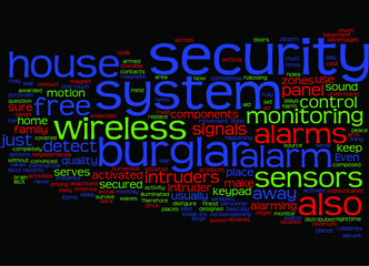 -alarm_burglar_free_wireless