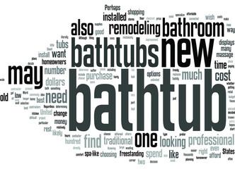Bathroom-Remodeling-Choosing-Your-New-Bathtub