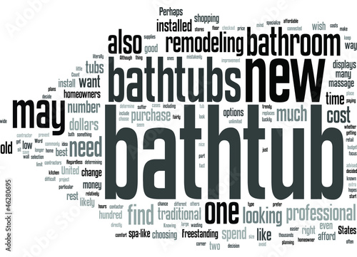 Bathroom-Remodeling-Choosing-Your-New-Bathtub