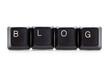 internet online blog