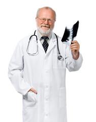 senior friendly orthopaedic