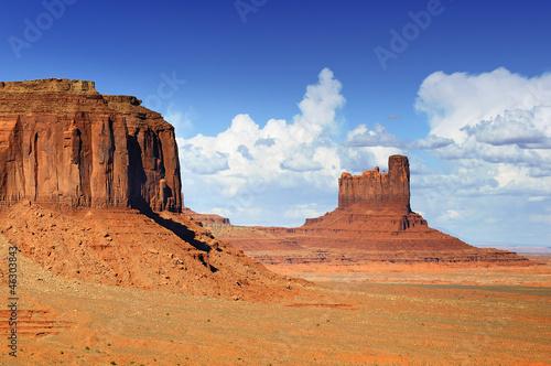 Fototapeten,amerika,american,durlach,arizona