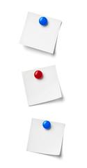 magnet refrigerator note paper