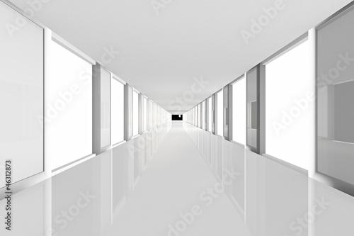 korytarz-przejscia