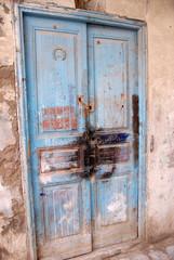 porte de la médina de Bizerte