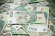 Polskie 100 złotych