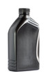 Bottle plastic 1 liter for reuse