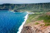 Fototapeta npm - piękny - Wyspa