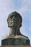 Fototapety Georg Wilhelm Friedrich Hegel