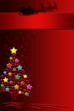 Fototapety Noël