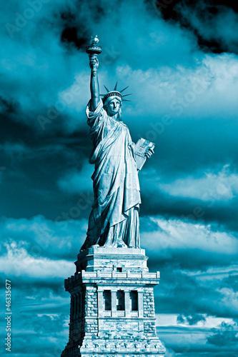 Fototapeten,american,amerika,stadt,crown