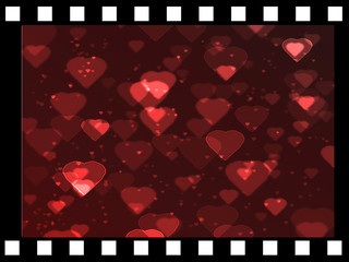 single_film_strip