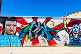 Graffiti - 46336066