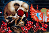 Graffiti - 46336298