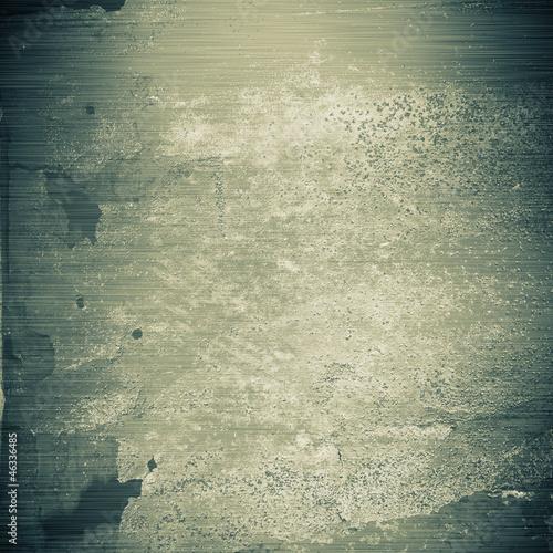 Fototapeten,eisen,metall,dunkel,grau