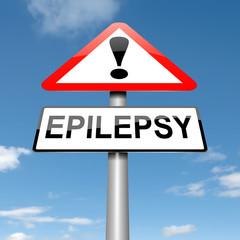 Epilepsy awareness.