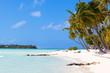 Fototapeten,strand,schön,blau,bora