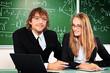 young tutors