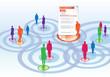 recrutement, RH et/ réseaux sociaux