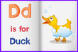 Vocabulary learning sheet