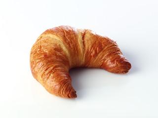 Croissant solo