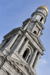 Assumption Cathedral, Kharkiv