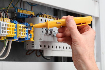Switchboard