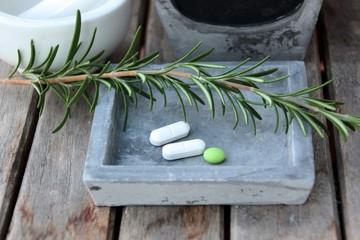 Arznei Medizin