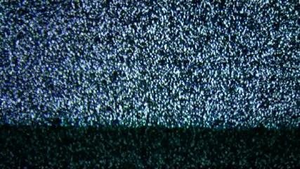 tv noise 2
