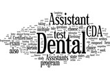 Certified-Dental-Assistant-Requirements poster