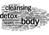 cleansing_the_body_detox