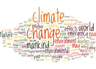climate-change-emergency-preparation