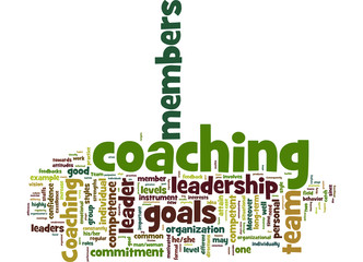 Coaching-an-easy-way-to-make-things-happen