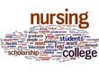 college_nursing_scholarship