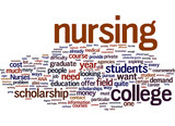 college_nursing_scholarship