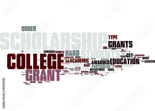 college_scholarship
