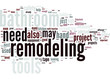 Common-Bathroom-Remodeling-Tools-You-May-Need
