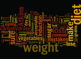Common-mistakes-of-Atkins-dieters
