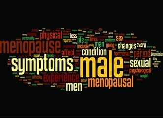 condition_male_menopause_more_symptom_2
