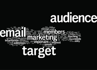 Reaching-Your-Target-Audience-When-Email-Marketing