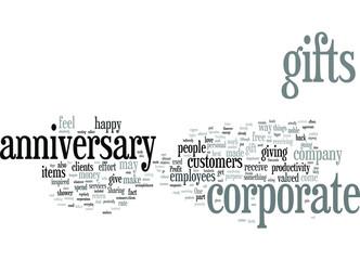 corporate-anniversary-gift