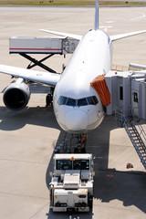 Airplane-13
