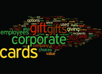 corporate-gift-card