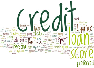 credit_equifax_score