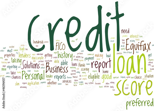 credit_equifax_score