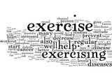 Reasons-To-Exercise poster