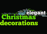 Decorating-Your-Home-with-Elegant-Christmas-Decorations