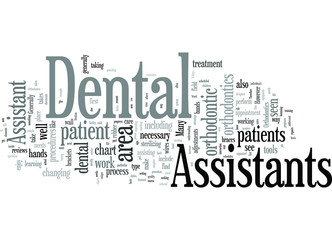 Dental-Assistants-in-Orthodontics